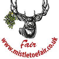Mistletoe Fair