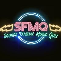 Sounds Familiar Music Quiz