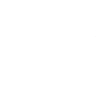 This Feeling - Alive UK Tour 2017