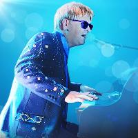 Forever Elton - Greatest Hits Tour