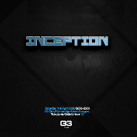 Inception Presents Back To The Old Skool