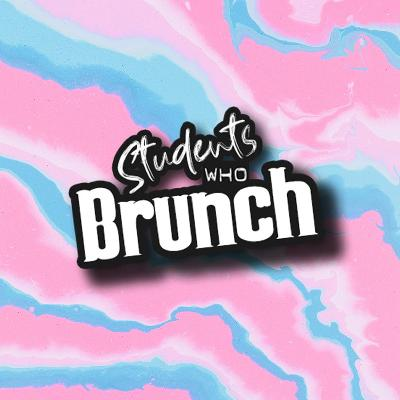 A brand new student experience is coming to the UK this October 🥳  A socially distanced brunch adventure like nothing you have ever experienced.
