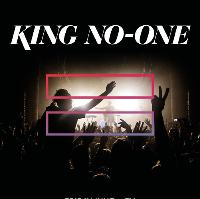 King No-One