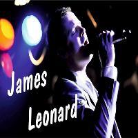 James Leonard