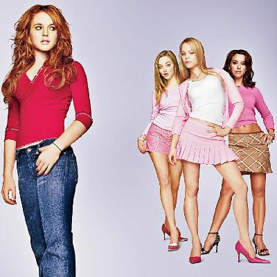 You Go Glen Coco The UK's ultimate 2000s night is coming back to Oxford ❤️  Mean Girls inspired fancy dress is highly encouraged