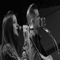 Cash - Johnny Cash Tribute Band Christmas Special