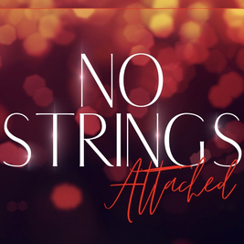 No Strings Attached Presents