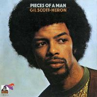 Classic Album Sundays present a tribute to Gil Scott-Heron