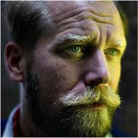 Good Ship Comedy presents Tony Law & Sindhu Vee