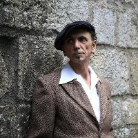 Kevin Rowland DJ Show (Dexys) at Let