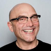 An Evening with Gregg Wallace