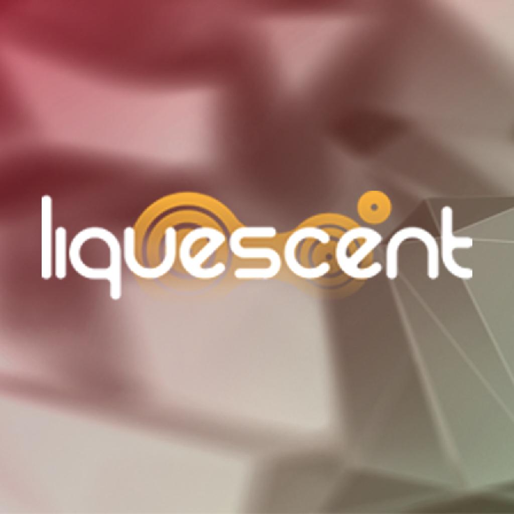 Liquescent Presents CIA Record's