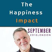 The Happiness Impact