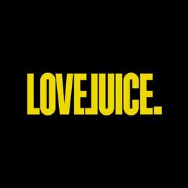 Love Juice presents Love Picnic