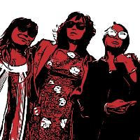 Hidden Beach presents-The Sisters of Reggae comes to St Leonards