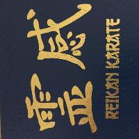 Reikan Karate