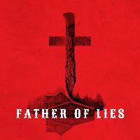 Father of Lies by Sweet Productions