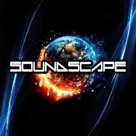SoundScape 2021 - The Big One!!