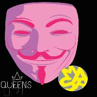 Queens presents The Guy Fawkes Loft Party