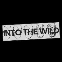 Into The Wild - Launch Party