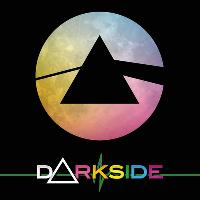 Darkside The Pink Floyd Show