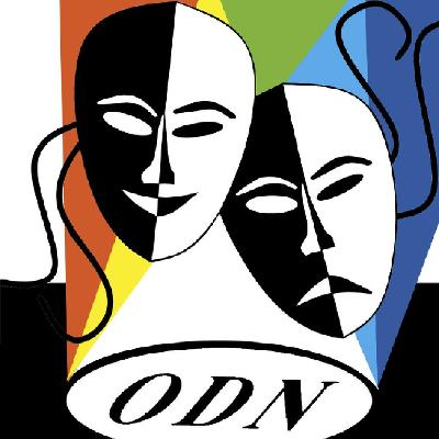 Oxfordshire Drama Network One Act Play Festival | Unicorn