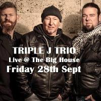 Triple J Trio