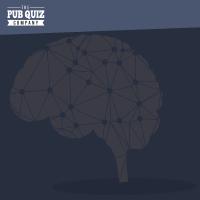 The Steam Engine Quiz Night