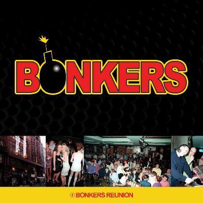 Bonkers 2019
