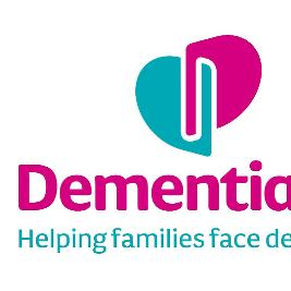 Charity Ladies Night - Dementia UK