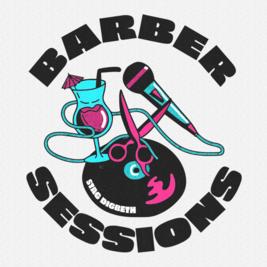Barber Sessions - Split The Bill
