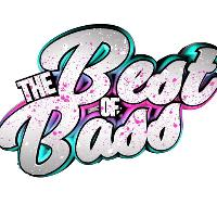 The Best Of Bass Presents More Bassline