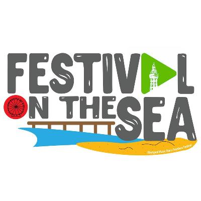 Festival on the Sea