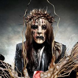 Joey Jordison Charity Tribute