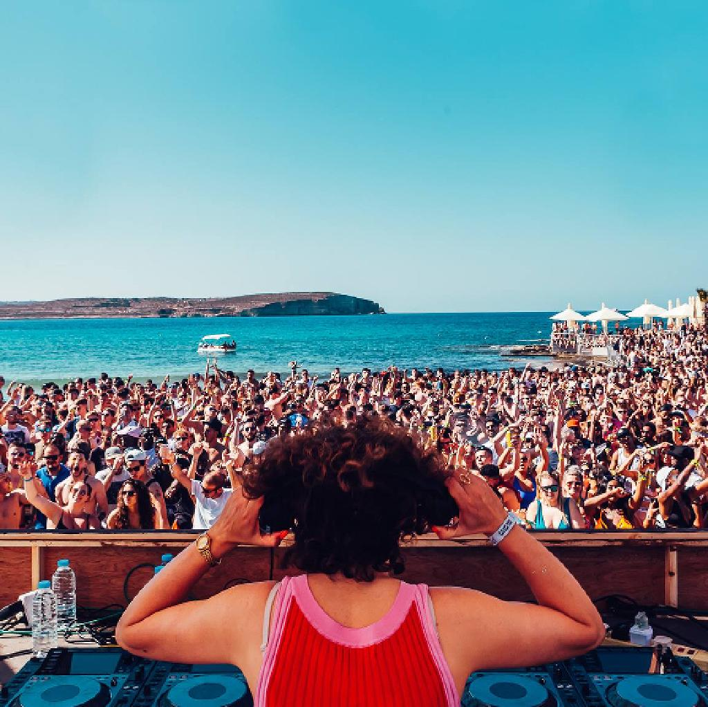 Lost & Found Festival 2019