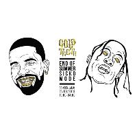 Gold Teeth: End Of Summer Sicko Mode