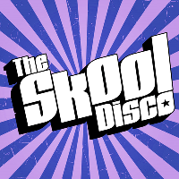 Skool Disco - End Of Term