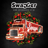 Swagger - Christmas Special