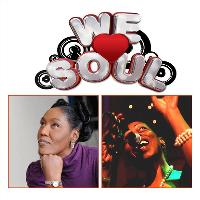 We Love Soul - Spring Bank Holiday Special