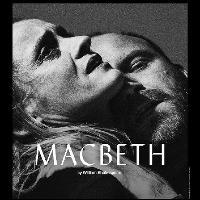 NT Live: Macbeth [12A]