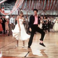 Grease vs. Dirty Dancing Tribute Night