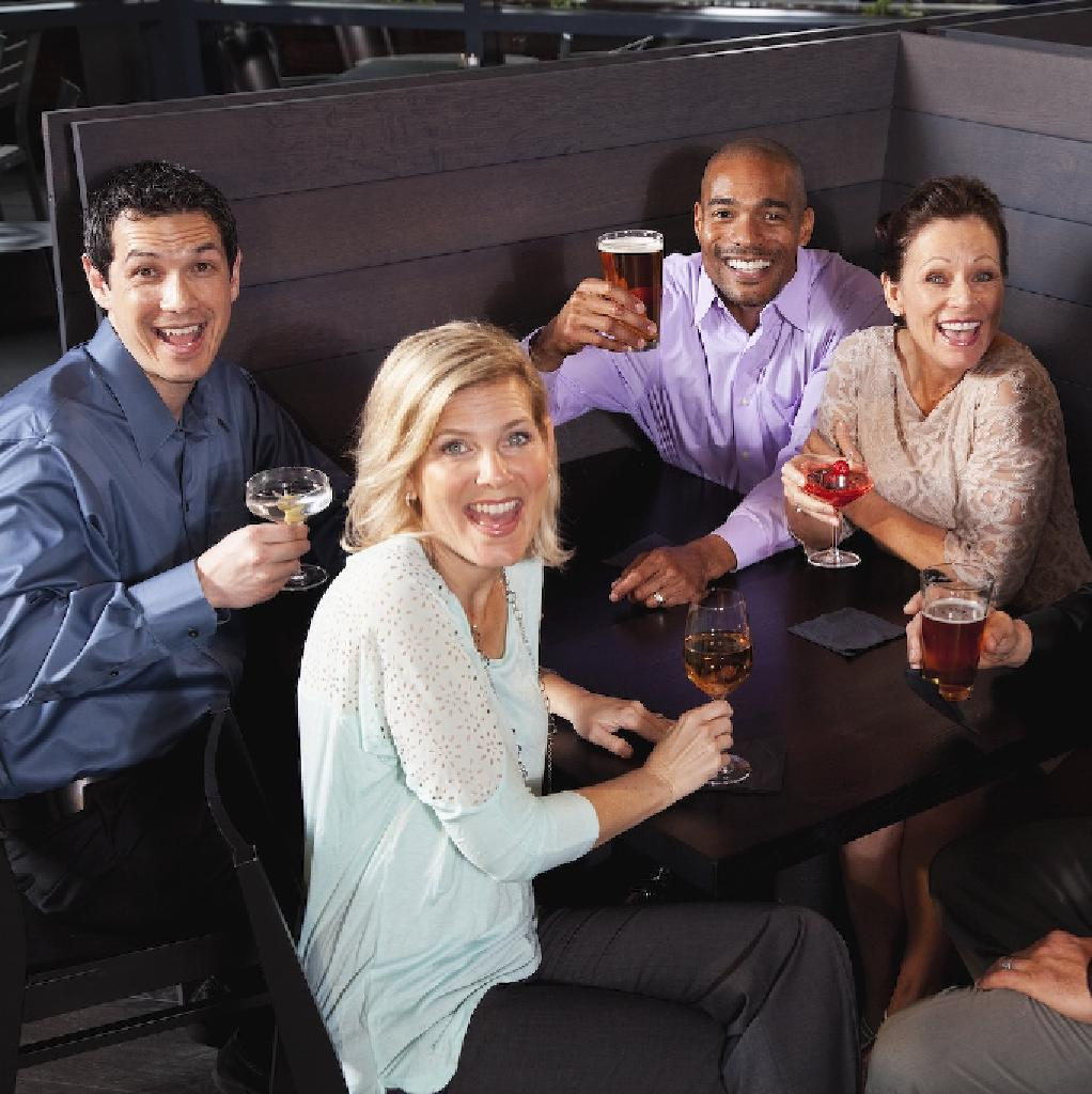To indian speed dating events london ways to cleveland and their wonderful people are dealing.