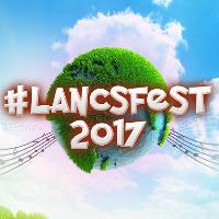 The Lancashire Festival - #LancsFest2017