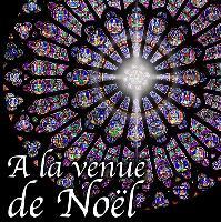 A la venue de Noël - Saint Cecilia Singers, Jonathan Hope