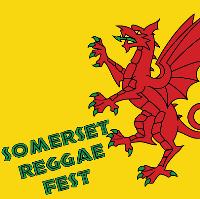 Somerset Reggae Fest