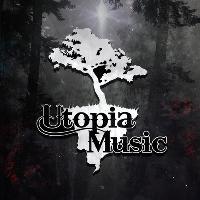 Break, Mako, Sense MC: Utopia Music / Delirium Halloween Special