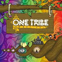 Audio Farm's One Tribe Festival 2020