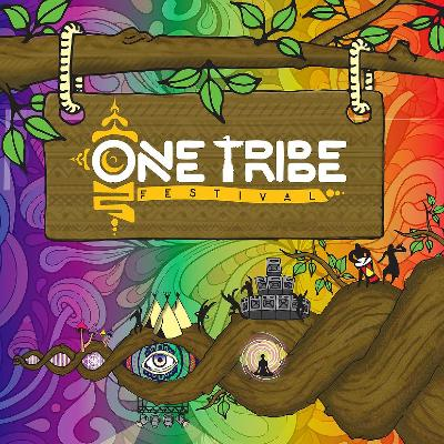 Audio Farm's One Tribe Festival 2020