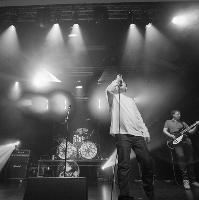 NNE Presents The Complete Stone Roses support A Northern Soul