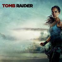 Watch Tomb Raider 2018 Online Full Movie Free